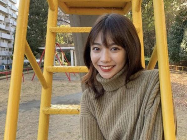 川津明日香(かわづあすか)の高校は日出高校