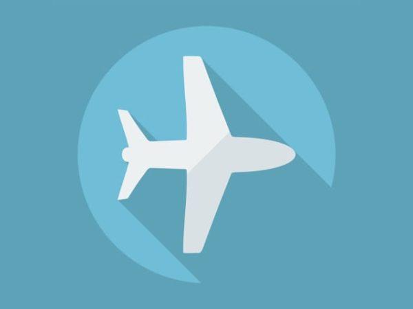 ソラハピなら国内航空券が今なら最大88%オフ!