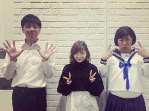 【最新】伊藤沙莉(いとうさいり)のテレビ番組出演情報