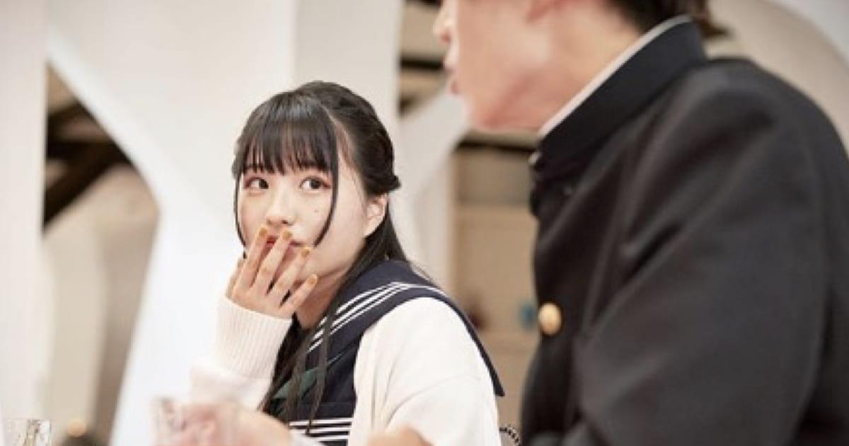 恋ステ2020November(ノーベンバー)のネタバレと最終回での告白予想