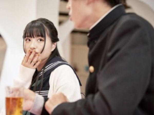 恋ステNovember(ノーベンバー)第1話のネタバレ